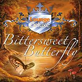 Bittersweet Butterfly by Lounge Deluxe