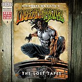 Dread & Alive: The Lost Tapes Volume 1 by Various Artists