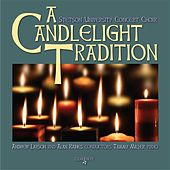 A Candlelight Tradition by Various Artists