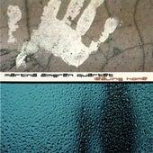 Martina Almgren Quartet: Leaving Home by Martina Almgren Quartet