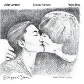 Double Fantasy: Stripped Down by John Lennon
