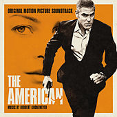 The American (Original Motion Picture Soundtrack) by Various Artists