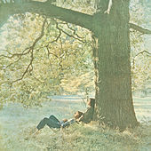 Plastic Ono Band by John Lennon