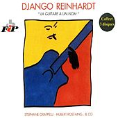 La Guitare A Un Nom (The Guitar Has A Name) by Django Reinhardt