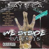 Bay 2 L.A. by Various Artists