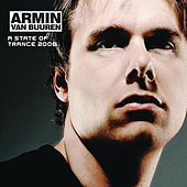 A State of Trance 2006 by Various Artists