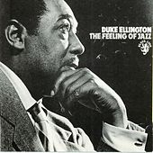 The Feeling Of Jazz by Duke Ellington
