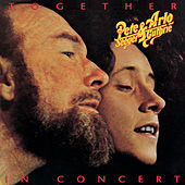 Together in Concert (remastered 1999) by Pete Seeger