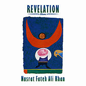 Revelation by Nusrat Fateh Ali Khan