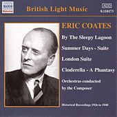 Coates, E.: By the Sleepy Lagoon (Coates) (1926-1940) by Eric Coates