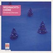 Christmas Choruses by Various Artists