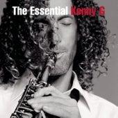 The Essential Kenny G by Kenny G