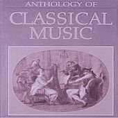 Classical Music Anthology, Vol. 3 by Various Artists