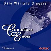 Christmas Echoes, Vol. 1 by Various Artists