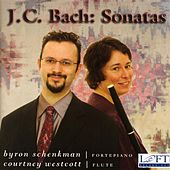 Bach: Sonatas by Various Artists