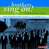 Brothers, Sing On! by Various Artists
