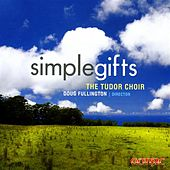 Simple Gifts by Doug Fullington