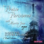 Praise Parisienne with Martin Jean by Various Artists