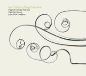 Bach, J.S.: Brandenburg Concertos Nos. 1-6 by John Eliot Gardiner