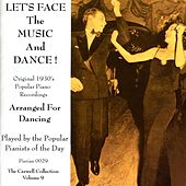 The Caswell Collection, Vol. 9 (1922-1936) by Various Artists
