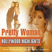 Pretty Woman : The Best of the Movies, Vol.2 by Royal Philharmonic Orchestra