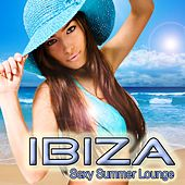 Ibiza Sexy Summer Lounge (Beach Cafe Chillout del Mar) by Various Artists