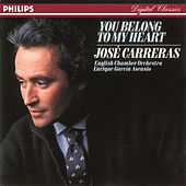 You Belong To My Heart by José Carreras