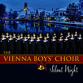 Silent Night by Vienna Boys Choir