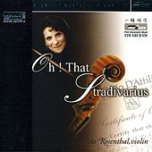 Oh! That Stradivarius by Various Artists