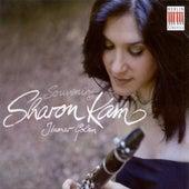 Clarinet Recital: Kam, Sharon - Massenet, J. / Kreisler, F. / Granados, E. / Debussy, C. / Elgar, E. / Ponce, M.M. / Milhaud, D. (Souvenirs) by Various Artists