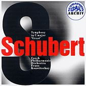 Schubert: Symphony No. 9 in C major