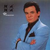 Promesas by Jose Jose