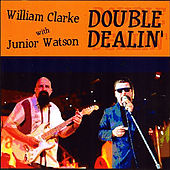 Double Dealin by William Clarke