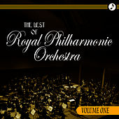 Best Of Volume 1 by Royal Philharmonic Orchestra