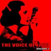 The Voice of Fado, Vol. 2 von Amalia Rodrigues