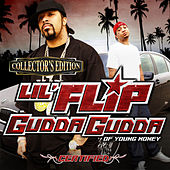 Certified (Collector's Edition) by Lil' Flip