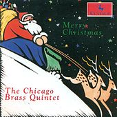 Christmas Brass Music by Chicago Brass Quintet