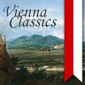 City Classics: Vienna by London Symphony Orchestra