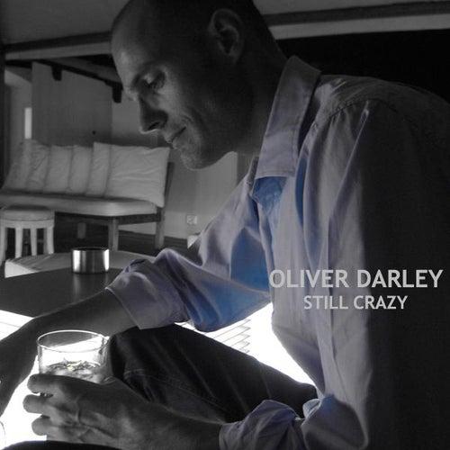 Oliver Darley Net Worth