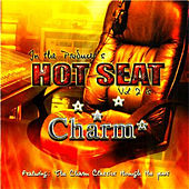 In the Producers Hot Seat… Charm by Various Artists