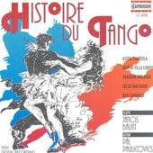 Flute and Guitar Recital: Balint, Janos / Paulikovics, Pal - Piazzolla, A. / Villa-Lobos, H. / Rodrigo, J. / Machado, C. / Shankar, R. by Various Artists