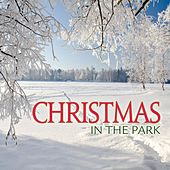 In the Park: Christmas by Various Artists