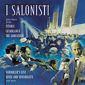 Film Music by I Salonisti