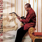 Aria by Grover Washington