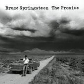 The Promise by Bruce Springsteen