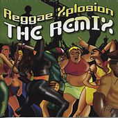 Reggae Xplosion The Remix by Various Artists
