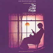 The Color Purple by Various Artists
