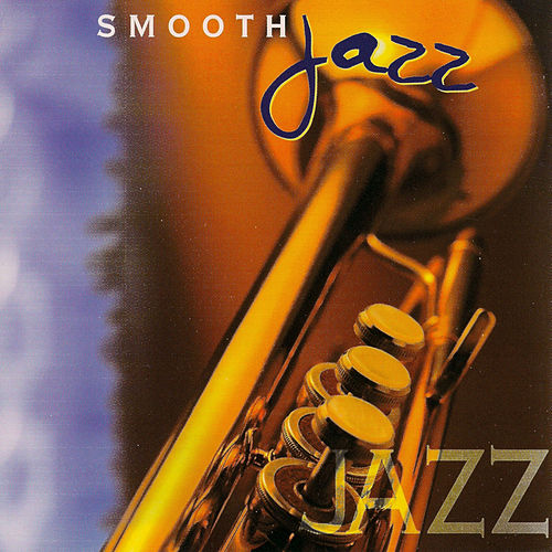 smooth jazz artists search engine at search