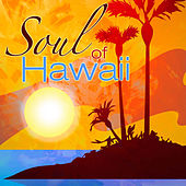 Soul of Hawaii by 101 Strings Orchestra
