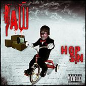 Raw by Hopsin